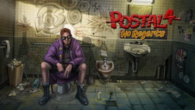 Photo of POSTAL 4: No Regerts Announced, Now on Steam Early Access