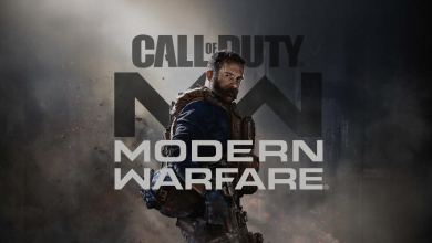 Photo of Call of Duty: Modern Warfare Available Now