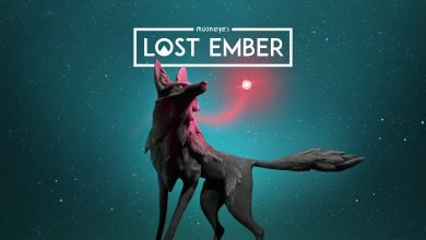 Photo of Animal Switching Adventure Lost Ember Releasing November 22