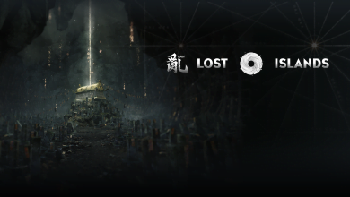 Photo of Medieval Battle Royale, RAN: Lost Islands, Announced for Steam
