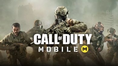 Photo of Call of Duty: Mobile Now Available – Free to Play on Android and iOS