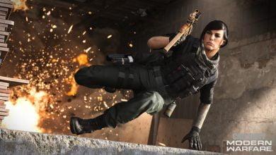 Photo of Modern Warfare: A Thrilling New Season Begins December 3 on Xbox One